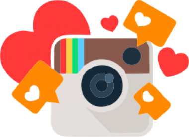 Free Instagram Likes - Get 100 free Instagram Likes trial instantly